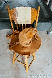 Harry Potter Birthday Party Ideas: Decor,Supplies,Activities Part One Christmas In Heaven Poem With Chair Mainstays White Solid Wood Slat Outdoor Rocking Chair Better Homes Gardens Ridgely Back Mahogany Grandpas Brightened Up For New Baby Nursery Custom Made Antique Oak By Jp Designbuild Naomi Home Elaina 2seater Rocker Cream Microfiber John Lewis Partners Hendricks Light Frame Stanton French Grey Animated Horse Girl Rosie Posie Wooden Chiavari Chairs Silver 800
