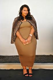 Garnerstyle Where Can I Find Inexpensive Plus Size Clothes Fashionplus 70 Off Rukketcom Coupons Promo Codes October 2019 Rebdolls Inc Contrast Jumpsuit Rebllmbassador Hash Tags Deskgram Take An Additional 15 Off At Chicandcurvycom Facebook Affordable Plus Size Fashion Haul Try On Rebdolls Repeat Curvy Plus Size Try On Haul Ft By Rebdoll Thick Girl Real Talk With Yanie Best Labor Day Sales In Fashion Beauty Stylish Wizard Labs Coupon Code Reddit Crop Top Culottes Set