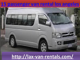15 Passenger Van Rental Los Angeles By Anand Kumar - Issuu Vw Camper Van Rental Rent A Westfalia Rentals Los Angeles Location Reserve Fun Today Miami Usd20day Alamo Avis Hertz Budget Mercedes Sprinter Small Tour Bus 15 Passenger Food Truck Rentals The Food Truck Group Business Car Program Enterprise Rentacar Online Cheap Near Me Can Get Easily 99 In Lax Hire La Rv Company Usa Campervan Apollo Motorhome Holidays West Closed 10 Reviews
