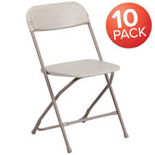 Folding Chairs - Storage & Organization - The Home Depot Woodside Set Of Two Decorative Mosaic Folding Garden Chairs Outdoor Fniture Bermuda Bunk Bed 80x190 Cm White Kave Home Shop Online At Overstock Nano Chair Ding Add On Create Your Own Bundle Inexpensive 16 Fabulous Ways To Decorate Covers Sashes Dpc Event Services Metal 80 For Sale 1stdibs 10 Modern Stylish Designs 13 Types Of Wedding For A Big Day Weddingwire Shin Crest Gray Color 4 Details About Amalfi Greystone Table 2 60 D X 72 Grey Cortesi Chdc700205 Ddee Inoutdoor With Wicker Seat Brown