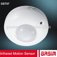 Ceiling Mount Occupancy Sensor Switch by Seat Occupancy Sensor Seat Occupancy Sensor Suppliers And