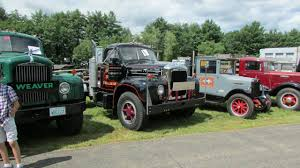 Deering,NH Granite State Old Truck Show 08-20-2017 - YouTube Chevy 4wd Awd Cars Trucks Suvs Portsmouth Chevrolet Mack Dumps For Sale Hillcrest Motors Used Pickup Derry Nh Dealer Storage Container New Hampshire 2010 Isuzu Nlr White For Sale In Arncliffe Suttons Home Joseph Equipment 1980 Gmc 7000 Cab Chassis Truck Colebrook 9384905 Ford F350 In On Buyllsearch Mastriano Llc Salem Sales Service 2009 Npr Arctic 1985 Brigadier Logging Auction Or Lease