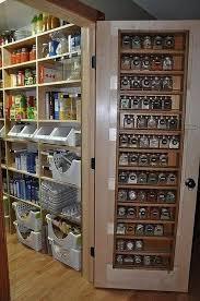 Kitchen Storage Ideas Pictures 25 Best Pantry Organization Ideas We Found On