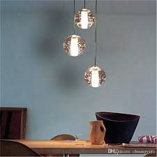 3 pendant ceiling light karishma me