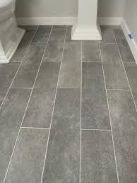 light gray floor tile kbdphoto