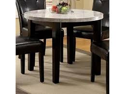 Marion I Contemporary Round Dining Table With Marble Top By Furniture Of  America At Rooms For Less Ding Room Interesting Chair Design With Cozy Parson Chairs Slauson Dinette With Brown Sets Best Home Furnishings 9800e Odell Parsons Side Antonio Set W Berkley Muses 5piece Rectangular Table By Progressive Fniture At Wayside Simple Living Giana Details About Master Shiloh Modern Bi Cast Of 4 5 Piece And Hillsdale Wolf Gardiner Better Homes Gardens Tufted Multiple Lovely For Ideas
