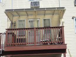 Clear & Tinted Awnings | Free Estimates | Elite Awnings Best Alinum Awnings Free Estimates Big Sale Nyc Awning Brooklyn Ny New Jersey Commercial Nyc Soappculturecom Gndale Services Mhattan Floral Windows Ideas Keep Outside Apartments Formalbeauteous The Crafters Of York Canopy Specialist Fabric Once A Staple Are Losing Their Appeal Times Residential Step Down In Queens Commercial Awning Installation Store Pinterest Midstate Inc