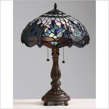 Tiffany Style Glass Torchiere Floor Lamp by Awesome Tiffany Style Torchiere Floor Lamps Pictures Flooring
