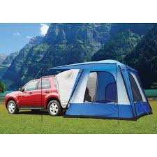 Napier Outdoors Sportz #82000 4 Person SUV Tent - Walmart.com 2018 Titan Pickup Truck Accsories Nissan Usa Amazoncom Rightline Gear 110907 Suv Tent Automotive Napier Backroadz Free Shipping On Tents For Trucks Bed Air Mattress Ford F150 Blog Sportz Outdoors Hands With The Truck Bed Tent The Garage Gm Yard And Photos Ceciliadevalcom Dodge Ram 1500 Best Of New 2500 Sale In Morrow Ga Product Review 57 Series Motor 110730 Fullsize Standard All Tacoma Contemporary Current Toyota Bars 82000 4 Person Walmartcom