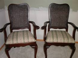 Target Dining Room Chairs by Fabric Dining Room Chair U2013 Adocumparone Com