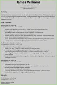 Sample Resume For Administrative Assistant Office Manager ... Sample To Make Administrative Assistant Resume 25 Examples Admin Assistant Sofrenchy For Elegant Pr Executive 1 Healthcare Office Professional Resume Full Guide Samples Medical Tv Production Builder Best Skills Tips Best Sample Administrative Lamasa