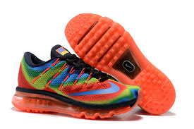 Nike Outlet by Nike Chicago Outlet With 100 Satisfaction Guarantee