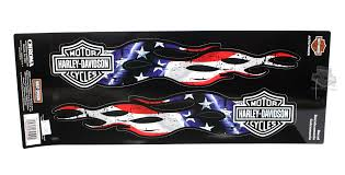 CG32509 - Harley-Davidson® B&S With Flames American Flag Rear Window ... How To Install American Flag Truck Back Window Decal Sticker Truck Rear Window Black White Distressed Vinyl Design Your Own Rear Graphics Arts Window Graphic Vehicle Decals Compare Prices At Nextag Toyota Tacoma 2016 Importequipment Tropical Paradise Wrap Tailgate Kit Ebay New York Jets 35 X 4 Windshield Decal Car Nfl Custom Logo Maker Many Is Too True North Show Off Stickers Page 50 Ford F150 Forum Your Rear Stickerdecal 2015present Trucks 5 Funny Cummins Trucks