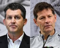 100 Andy Martin Associates Revealed New Zealand Football Duos Big Payout NZ Herald