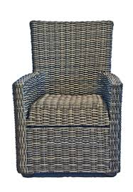 CANA QDF Wicker Dining Chair Patio Chairs At Lowescom Outdoor Wicker Stacking Set Of 2 Best Selling Chair Lots Lloyd Big Cushions Slipcove Fniture Sling Swivel Decoration Comfortable Small Space Sets For Tiny Spaces Unique Cana Qdf Ding Agio Majorca Rocker With Inserted Woven Alinium Orlando Charleston Myrtle White Table And Seven Piece Monterey 3 0133354 Spring China New Design Textile
