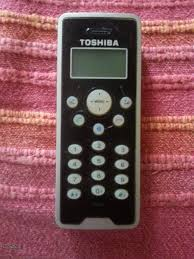 USB Voip Phone Toshiba - à Venda - Informática & Acessórios, Faro ...