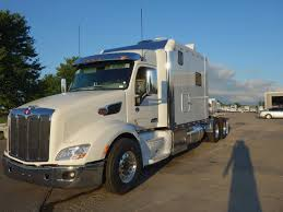 Homely Design Sleeper Trucks With Bathrooms Semi Tractor Truck ... Home Central California Used Trucks Trailer Sales 2018 Lvo Vnl64t860 For Sale 7081 Kenworth Semi Truck With Super Long Condo Sleeper Youtube 2016 Freightliner Scadia Tandem Axle 8942 Used 2015 W900l In Ms 6879 Kenworth T 600 Expditor Re Our 2007 Kenworth T600 Super Sleepers Va All Truck 1986 W90 Stk3252 Peterbilt 1997 Intertional 9400 Tandem Axle Sleeper Cab Tractor For Sale Sale 2008 670 2678