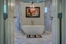 badezimmer sanierung test 2021 die besten badezimmer