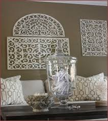 Hobby Lobby Wall Decor And Also Living Room Art Metal Furniture