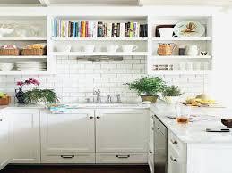 etageres de cuisine etagere pour cuisine excellent etagere pour rangement etagere de