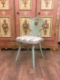 voglauer stuhl ebay kleinanzeigen