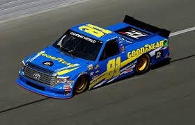Ryan Truex   (NASCAR)   Pinterest   NASCAR