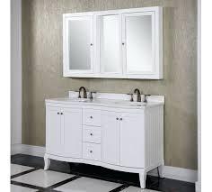 wall mirrors wall mirror medicine cabinet shift wall mirror
