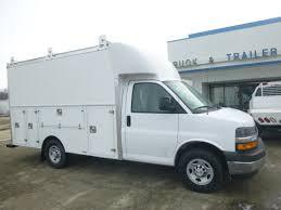 100 Used Truck Trailers For Sale Fagan Trailer Janesville Wisconsin Sells Isuzu Chevrolet