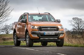 2019 Ford Ranger: What To Expect From The New Small Truck - Motor ... Picture Tag White 59 F100 Fast Lane Classics A 1967 Ford Ranger 100 In Nov 2012 Seen In Kingston Ny Richie 1959 Ford Truck Favorites Pinterest 1960s Crew Cab Vehicles And Ideas Ford You Know To Haul The Veggies Market Hort Version 20 Words 2005 Eone 4x4 Quick Attack Wcafs Used Details Baby Blue Chalky For Sale F100 Discussions At Test Drive Sold Sun Valley Auto Club Youtube Little Chef Meet Kilndown Stepside Pickup A Curbside Mercury Trucks We Do Things Bit Differently