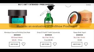 The Body Shop Coupon Code 10 OFF January 2019 35 Off Sitewide At The Body Shop Teacher Gift Deals Freebies2deals Tips For Saving Big Bath Works Hip2save Auto Service Parts Coupons Milwaukee Wi Schlossmann Honda City 25 Off Coupons Promo Discount Codes Wethriftcom User Guide Yotpo Support Center Dave Hallman Chevrolets And Part Specials In Erie B2g1 Free Care Lipstick A Couponers Printable 2018 Bombs Only 114 Shipped More Malaysia Coupon Codes 2019 Shopcoupons Usa Hockey Coupon Code Body Shop Groupon Tiger Supplies