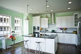 kitchen brightness home design ideas