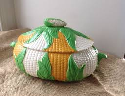 Pumpkin Soup Tureen And Bowls by 184 Best Soup Tureens Ladles Images On Pinterest Ancient China