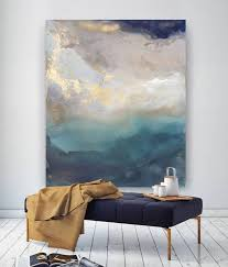 Paintings For Bedroom Best Home Design Ideas stylesyllabus