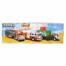 Tonka Titans Fire Engine | BIG W Nashville Fire Department Engine 9 2017 Spartantoyne 10750 Tonka Mighty Fleet Motorized Pumper Model 21842055 Ebay Apparatus Photo Gallery Excelsior District Spartans Rescue Helicopter Large Emergency Vehicle Play Toy 12 Truck With Light Sound Kids Toys Titans Big W Tonka Classics Toughest Dump 90667 Go Green Garbage Truck Side Loader Youtube Walmartcom Tough Recycle Garbage Battery Powered Amazon Cheap Find Deals On Line At