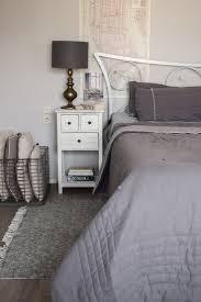 dekoration nachttische finden für schlafzimmer ratgeber