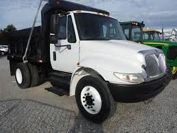 2003 INTERNATIONAL 4300 S/A Dump Truck, S/N 1HTMMAAR63H578864 ... Used 2009 Intertional 4300 Dump Truck For Sale In New Jersey 11361 2006 Intertional Dump Truck Fostree 2008 Owners Manual Enthusiast Wiring Diagrams 1422 2011 Sa Flatbed Vinsn Load King Body 2005 4x2 Custom One 14ft New 2018 Base Na In Waterford 21058w Lynch 2000 Crew Cab Online Government Auctions Of 2003 For Sale Auction Or Lease