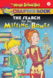 Shake Dem Halloween Bones Read Aloud by 10 Skeleton Themed Stories For Every Age Parents Scholastic Com