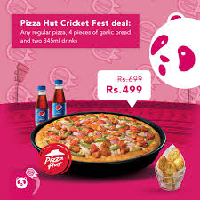 Foodpanda Is Celebrating Our Love For Cricket And Pizza ... Pizza Hut Delivery Coupons Australia Ccinnati Ohio Great Free Hut Buy 1 Coupons Giveaway 11 Canada Promotion Get Pizzahutcoupons Hashtag On Twitter Lunch Set For Rm1290 Nett Only Hot Only 199 Personal Pizzas Deal Hunting Babe Piso At July 2019 Manila On Sale Free Printable Hot Turns Heat Up Competion With New Oven Hot 50 Coupon Code Kohls 2018 Feast