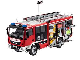 Revell 1/24 Schlingmann Fire Truck - RV07452 - Model Kits-Plastic ... Revell Peterbilt 359 Cventional Tractor Semi Truck Plastic Model Free 2017 Ford F150 Raptor Models In Detroit Photo Image Gallery Revell 124 07452 Manschlingmann Hlf 20 Varus 4x4 Kit 125 07402 Kenworth W900 Wrecker Garbage Junior Hobbycraft 1977 Gmc Kit857220 Iveco Stralis Amazoncouk Toys Games Trailer Acdc Limited Edition Gift Set Truck Trailer Amazoncom 41 Chevy Pickup Scale 1980 Jeep Honcho Ice Patrol 7224 Ebay Aerodyne Carmodelkitcom