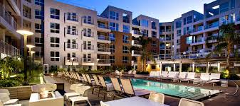100 Sunset Plaza Apartments Anaheim Avalon West Hollywood West Hollywood For Rent