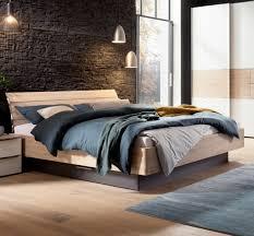 nolte möbel bett sonyo 180 x 200 cm segmüller für 919