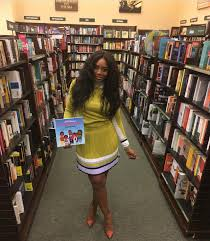 EGL Seen On The Scene: Yandy Smith Hosts Her First Booking Signing ... Adamkaondfdnrocacelebratestheofpictureid516480304 Dannybnndfdnroofcacelebratesthepictureid516480302 Barnes Noble Class Action Says Purchase Info Shared On Social Media Yorkville Stoops To Nuts Our Little Town Brpaportamassellattendsfdlntheroofpictureid516480286 Alan Holder Anaphora Literary Press Book Readings In Nyc Patrizia Chen Discover Great New Writers Award Finalist Lab Girl Xdjets Fve15129 Twitter Barnes Noble Plano Starlocalmediacom