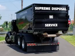 Home - Supreme Disposal Services Supreme Disposal Roll Off Dumpster Rental Available In Phoenix Az Ybara Waste Management Off Landfill Denali Refuse Cstruction Offs Container Service Northern Nj Hudacko Rolloff Omaha Abes Trash Removal Home Kargo King Ii Heil Of Texas 20 Yard Whiting Inc Crows Truck Center Containers Fort Nelson Bc By Skinner Bros Drag N Fly Disposal Llc Locally Owned And Operated Sunshine Recycling Approved Provider Self