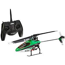 Amazon Blade 120 S BNF Helicopter Toys & Games