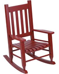 Hinkle Chair Company Rocking Chair by Holiday Shopping Is Here Get This Deal On Hinkle Chair Red