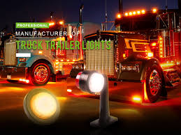 Shenzhen Idun Photoelectric Technology Co., Ltd. - LED Truck Lights ... Tesla Semi Electrek Volvo Vnl 670780 Led Headlights Fog Light Cversion Kit Youtube 2 Red 10 4 Round Truck Trailer Brake Stop Turn Tail Lights W Automotive Household Rv Lighting Led Bulbs Clearance Marker 2x Maxilamp Combo Rear Tail Stop Indicator Lights Lamps Truck Inch Round Indicator With Black Reflector Alinum Trailers For Sale Livestock Cfigurations Car Interior Multicolor 8 Steps Pictures Gtr Ultra Series Headlight H7 3rd Generation Smart Dynamic Sequential Grand General Auto Parts Green Trucks Ideas