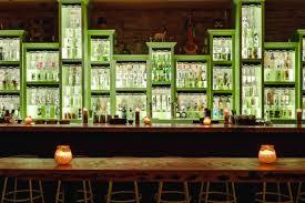 Conga Room La Live Calendar by Caña Rum Bar 213 Hospitality