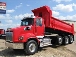100 Western Star Dump Truck 2019 WESTERN STAR 4700SB For Sale Auction Or Lease