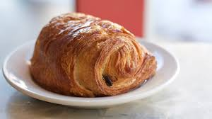 Chocolate For Breakfast The Search Chicagos Best Croissants Pancakes And More
