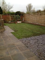 Inexpensive Patio Ideas Uk by Local Leigh Patio Design Leigh Block Paving U0026 Patios